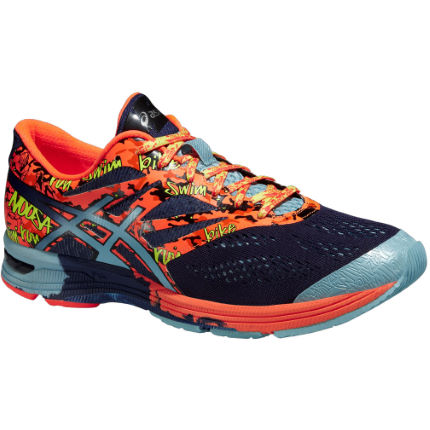 bas prix 5ee55 e6eeb Wiggle | Asics Gel-Noosa Tri 10 Shoes - SS15 | Running Shoes