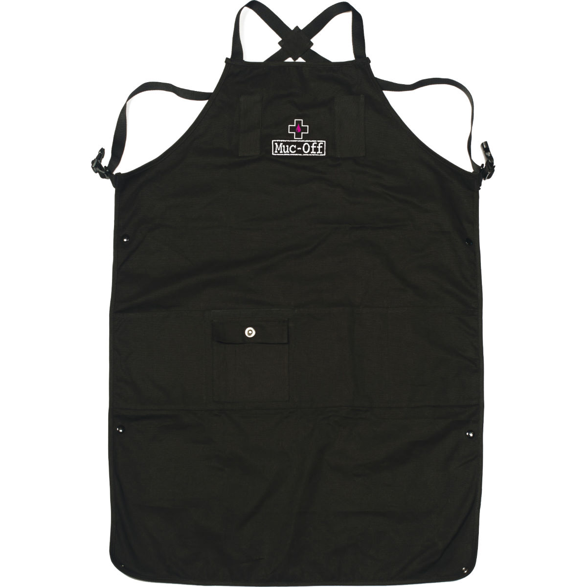 Muc-Off Muc-Off Workshop Apron   Aprons