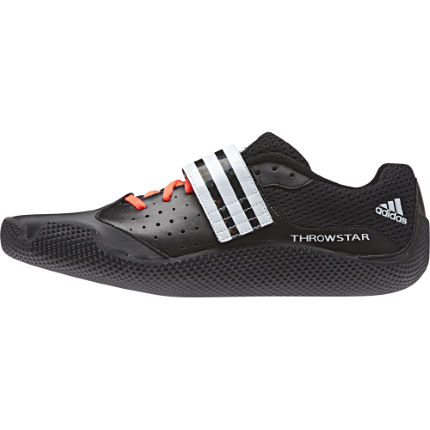 corrupción hoja insuficiente  wiggle.com | adidas Throwstar Allround Shoes (AW15) | Track and Field Shoes