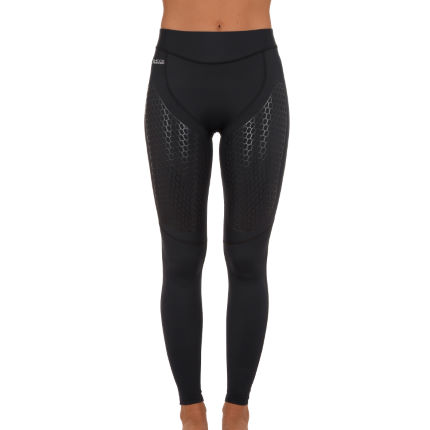 9334c25e2ff579 View in 360° 360° Play video. 1. /. 1. The Shock Absorber Ultimate Body  Support Full Length Tights ...