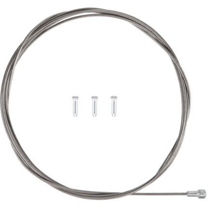 LifeLine Essential Inner Brake Cable - Campagnolo