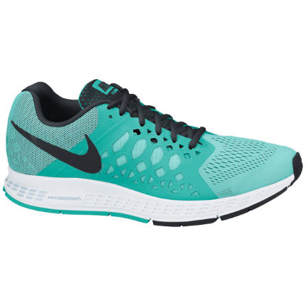 Best Train Road Running Shoes