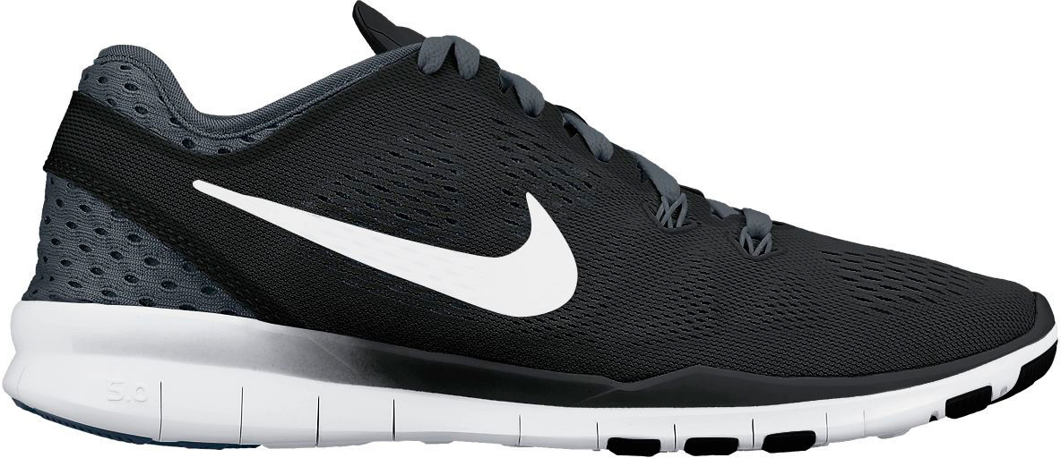 size 40 76c6a d3106 nike free tr fit mujer