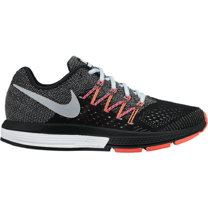 sale retailer bfcd6 24681 View in 360° 360° Play video. 1.  . 2. 360°  360°. The Nike Air Zoom Vomero  10 Running Shoe ...