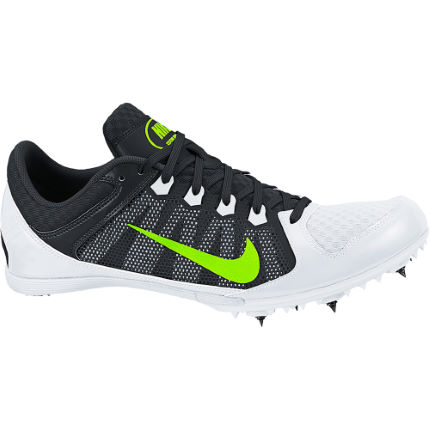 low cost 826be 0133b View in 360° 360° Play video. 1. . 1. The Nike Zoom Rival MD 7 Unisex ...