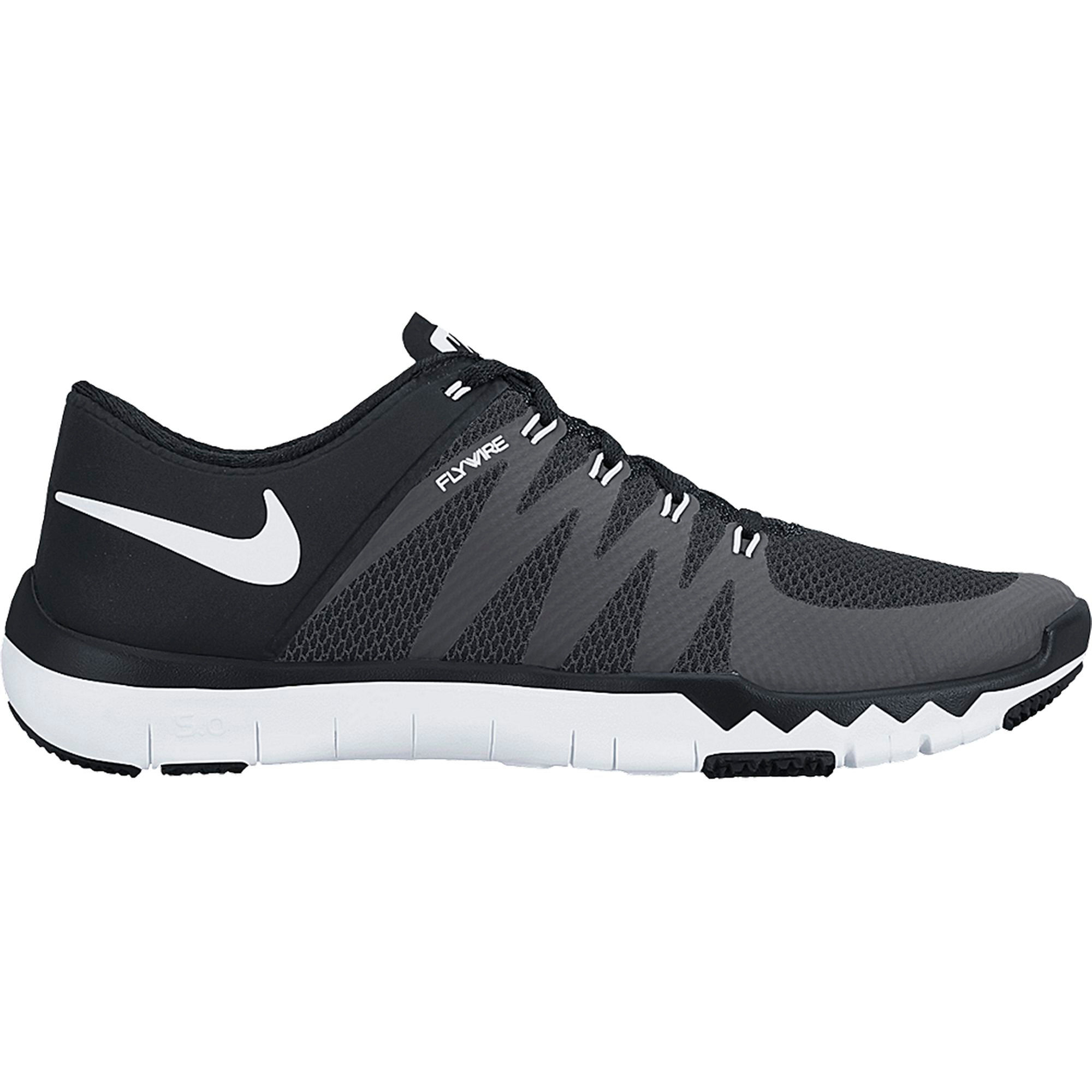 wiggle nike free trainer 5 0 v6 shoes su15 training running shoes. Black Bedroom Furniture Sets. Home Design Ideas