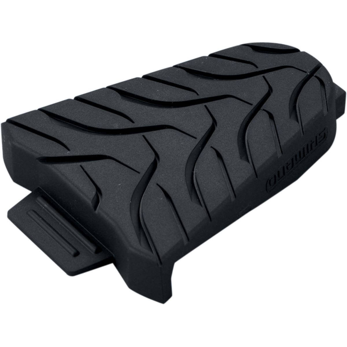 Shimano SPD-SL Pedal Cleat Covers