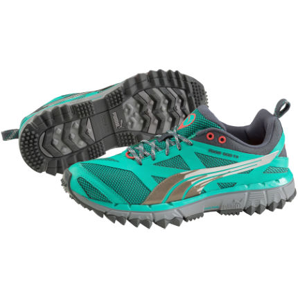 View in 360° 360° Play video. 1.  . 1. The Puma FAAS 500 ... 86e5d1f37