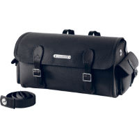 Brooks England Glenbrook Saddlebag