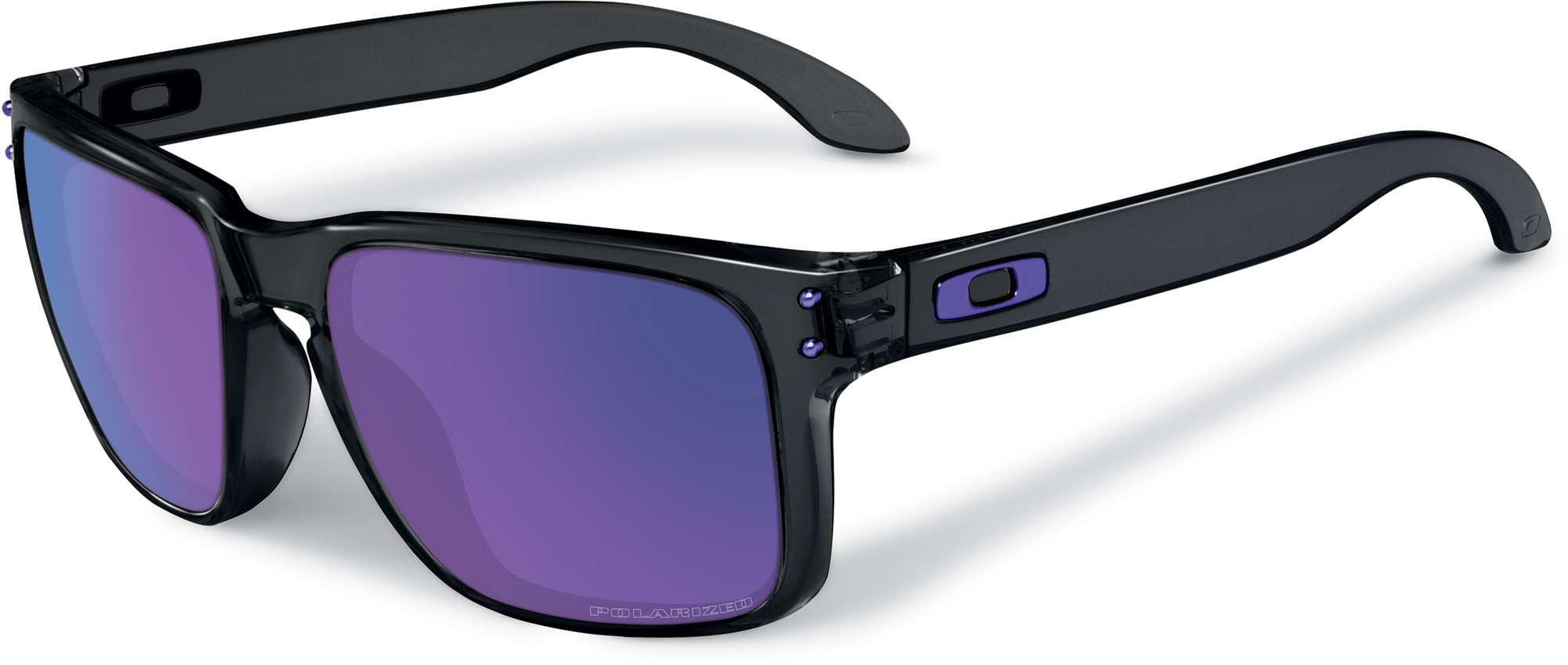 ef953a6c85 Oakley Holbrook Polarized Australia « One More Soul