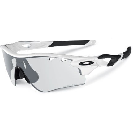 7f0fc259d41 View in 360° 360° Play video. 1.  . 5. Radarlock Path Photocromic Vented  Sunglasses ...