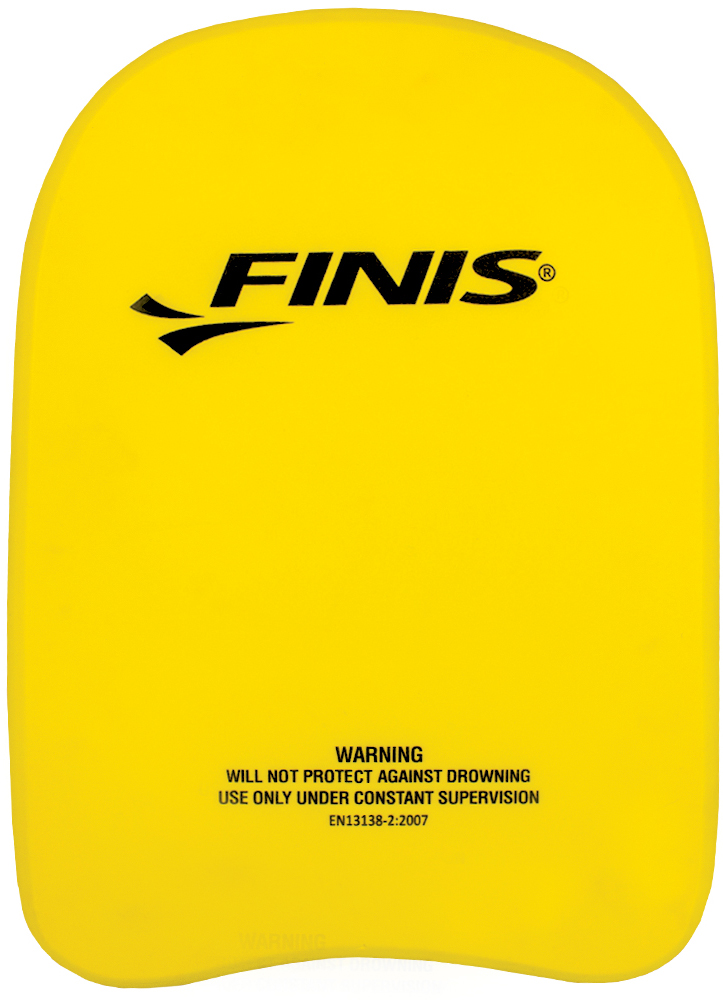 FINIS Foam Kickboard Senior | swim_clothes