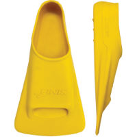 FINIS Zoomer Gold Fins