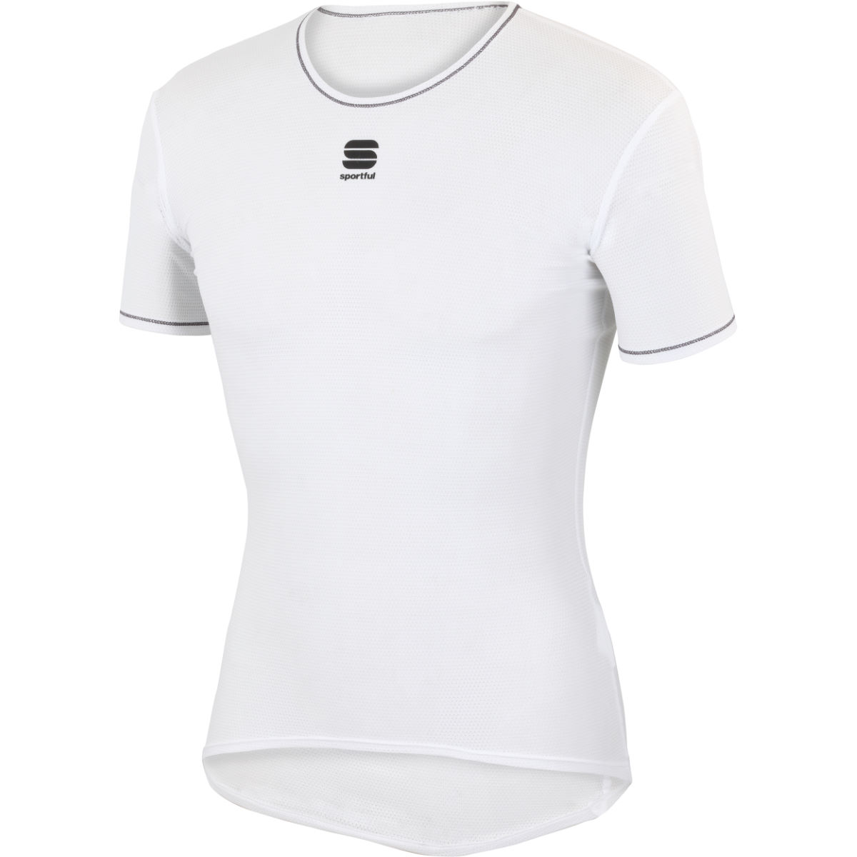 Sportful thermodynamic lite base layer base layers white ss15 0800255 101