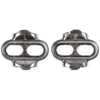 Crank Brothers Pedal Cleats with Zero Degree Float