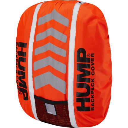 HUMP Deluxe Hump Rucksack Cover