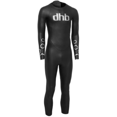 dhb Hydron wetsuit - Wetsuits