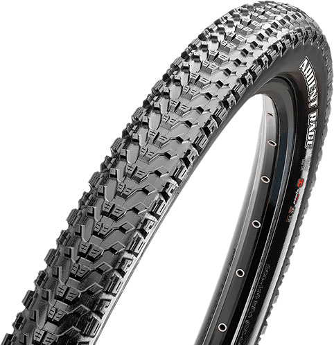 Maxxis Ardent Race 3C EXC TR Folding Tyre | Tyres