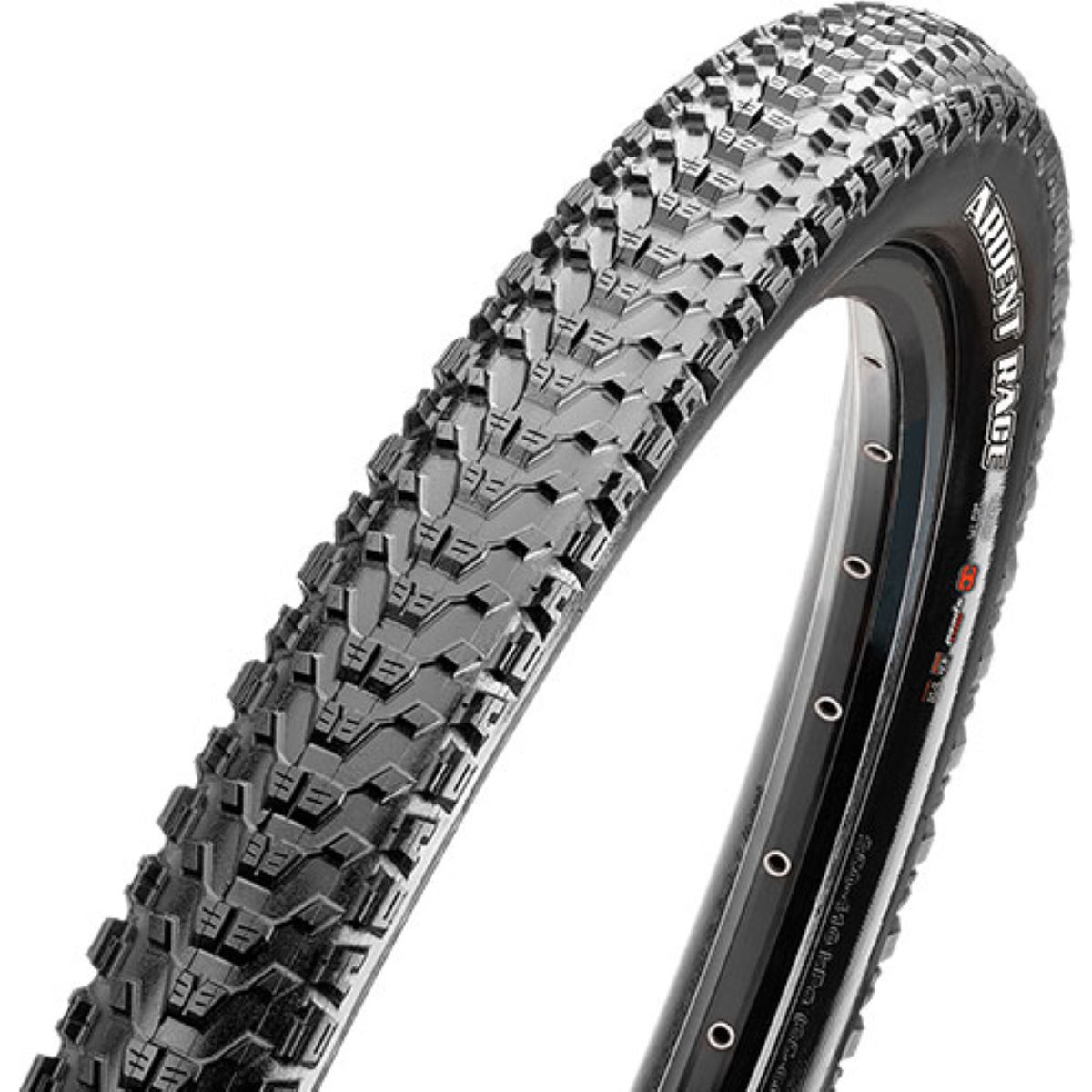 Maxxis Ardent Race EXO TR 650B Folding Tyre   Tyres