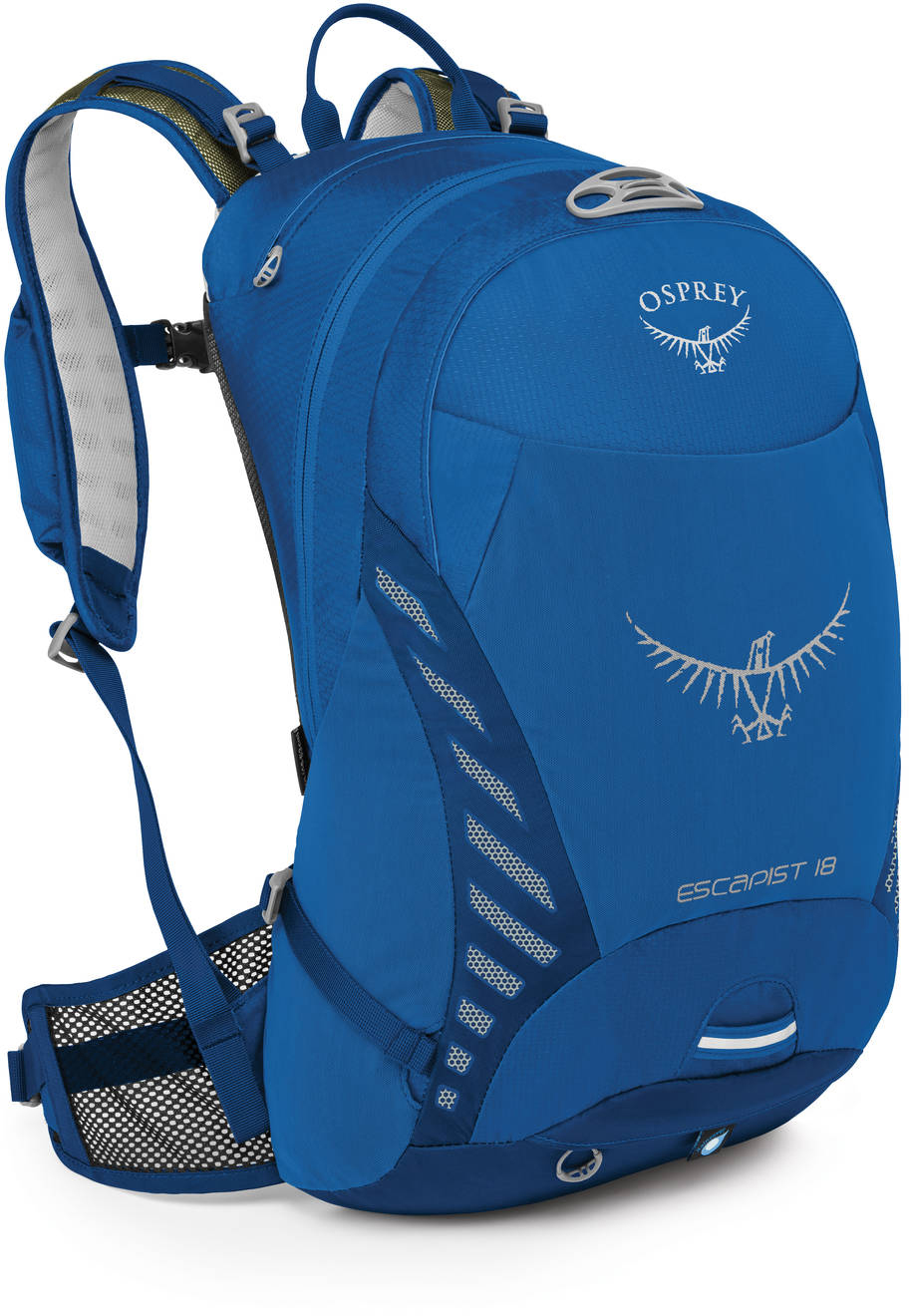 Osprey Escapist 18 Rygsæk | Travel bags