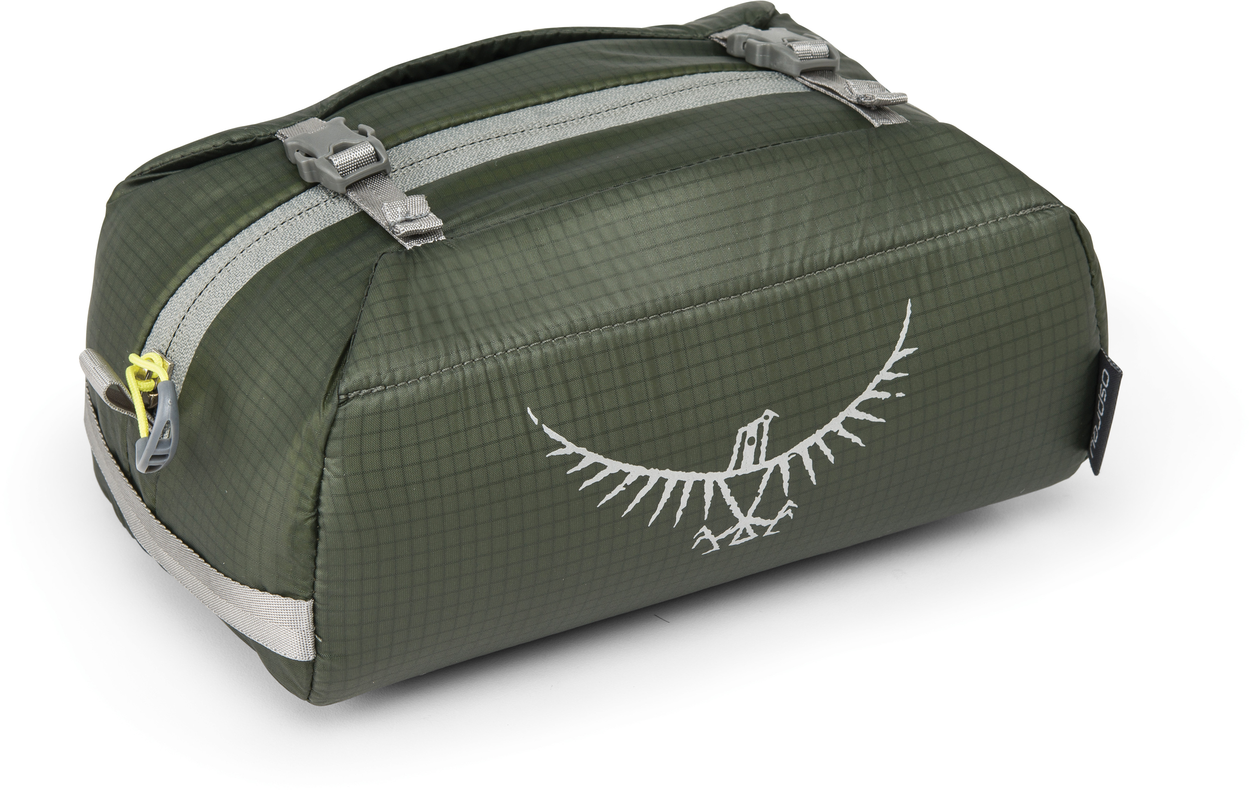 Osprey - Polstret Wash Bag | Travel bags