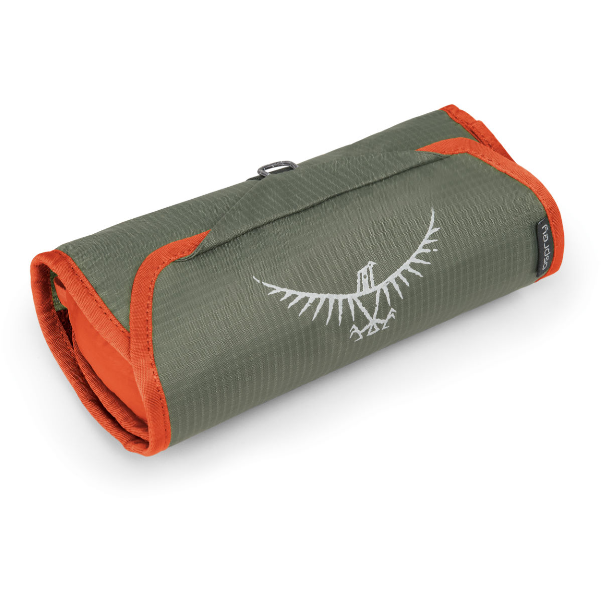 Neceser enrollable Osprey Washbag Roll - Bolsas de viaje