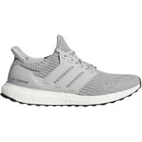 5374b8753 adidas Ultra Boost Shoes