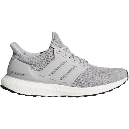 sale retailer a49ac 41e63 Wiggle Cycle To Work | adidas Ultra Boost Shoes | Running Shoes