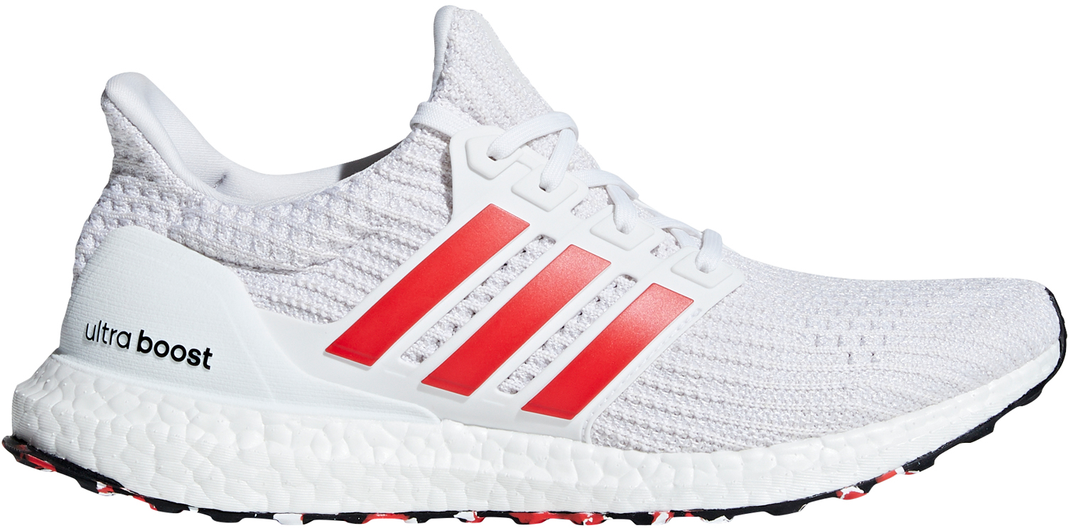 67aec376 Wiggle | adidas Ultra Boost Shoes | Running Shoes