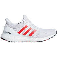 separation shoes 445c9 6d8bb adidas Ultra Boost Shoes