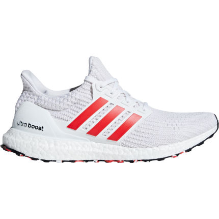 wholesale dealer dfc67 5e230 Visa i 360° 360° Spela video. 1.  . 13. adidas Ultra Boost Löparskor - Herr  ...