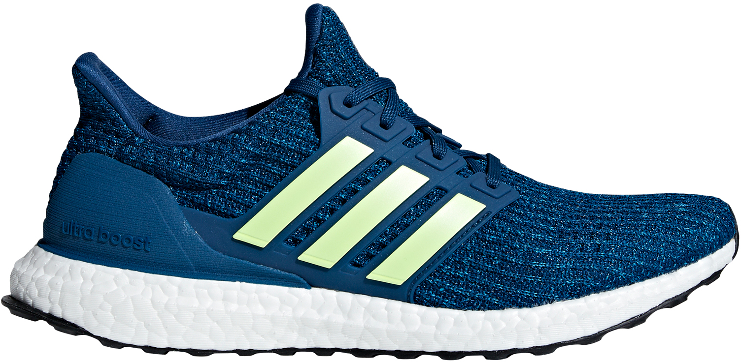 .au | adidas Ultra Boost Running Shoes | Running Shoes