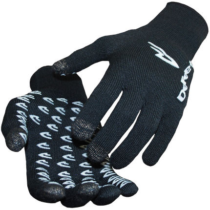 DeFeet E-Touch Dura Gloves