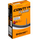 Continental 650c Quality Road Inner Tube