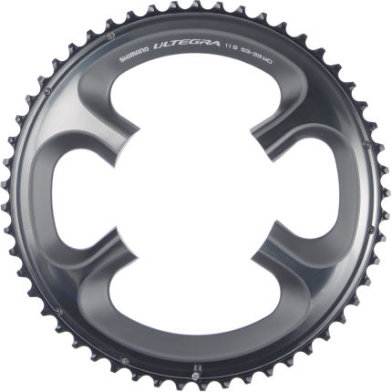 Shimano Ultegra FC-6800 Outer Chainring