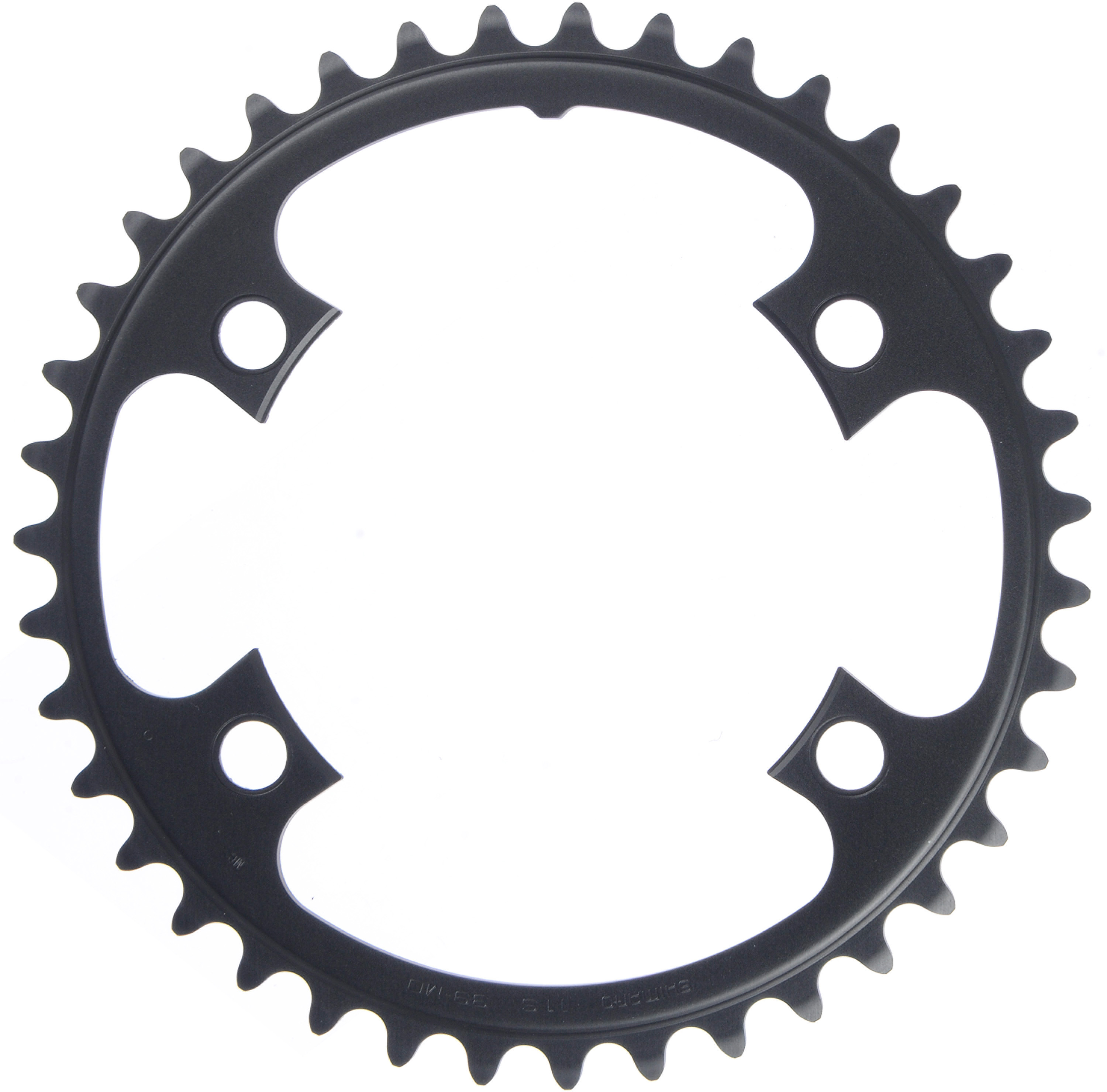 d669b5302ef Wiggle | Shimano Ultegra FC-6800 Inner Chainring | Chain Rings