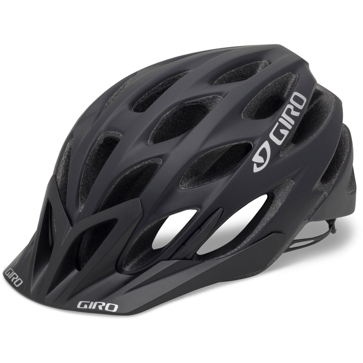 Review of Giro Phase Helmet MTB Helmets