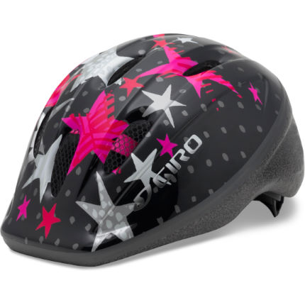 Giro Rodeo Kids Helmet