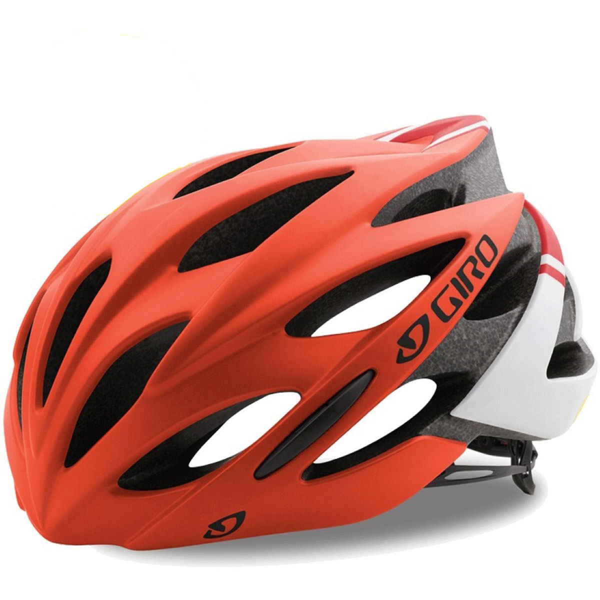 Image of Casque de route Giro Savant MIPS - S Matte Dark Red | Casques