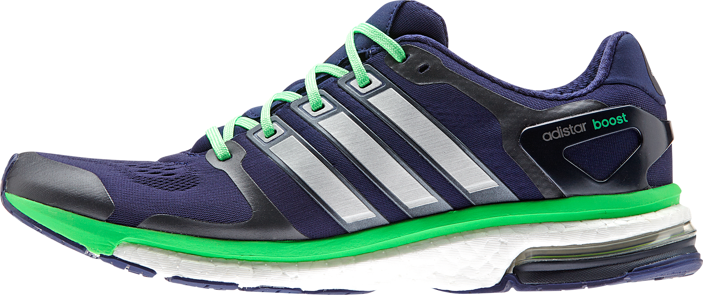 De Esm Adistar Adidas Shoes Boost Chaussures aw15 Running nzqUxq7