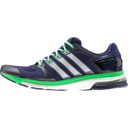 new style ed4ca 060ff Sorry - this product is no longer available. 5360103584. Zoom. View in 360°  360° Play video. 1. . 4. adidas Adistar Boost ESM ...