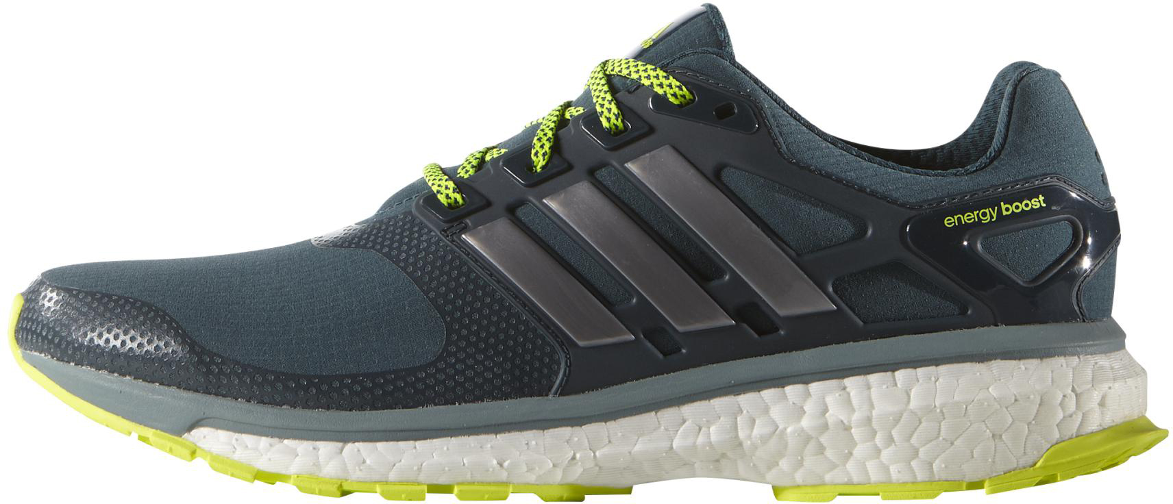 Wiggle | adidas Energy Boost 2 ATR Shoes AW15 | Running Shoes
