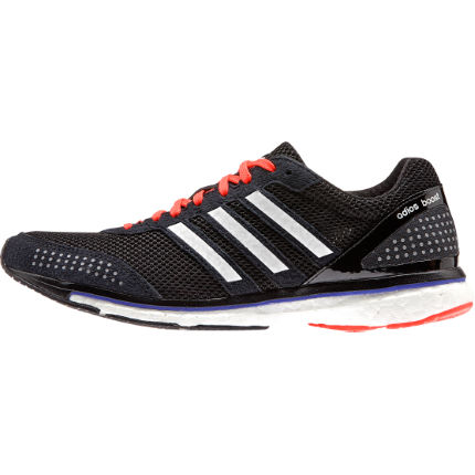 the best attitude 55141 78945 View in 360° 360° Play video. 1.  . 2. Adidas Adizero Adios Boost ...