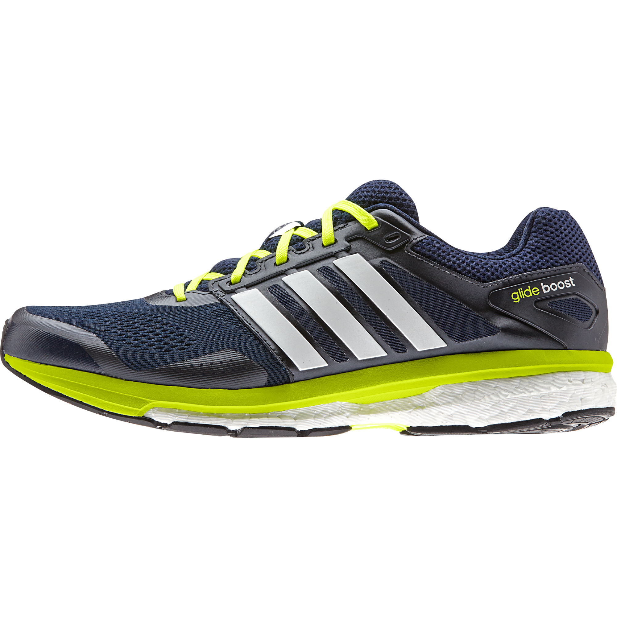 wiggle.com.au | Adidas Supernova Glide Boost 7 Shoes ...