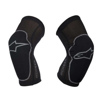 Alpinestars Paragon  Knee Guard Pads
