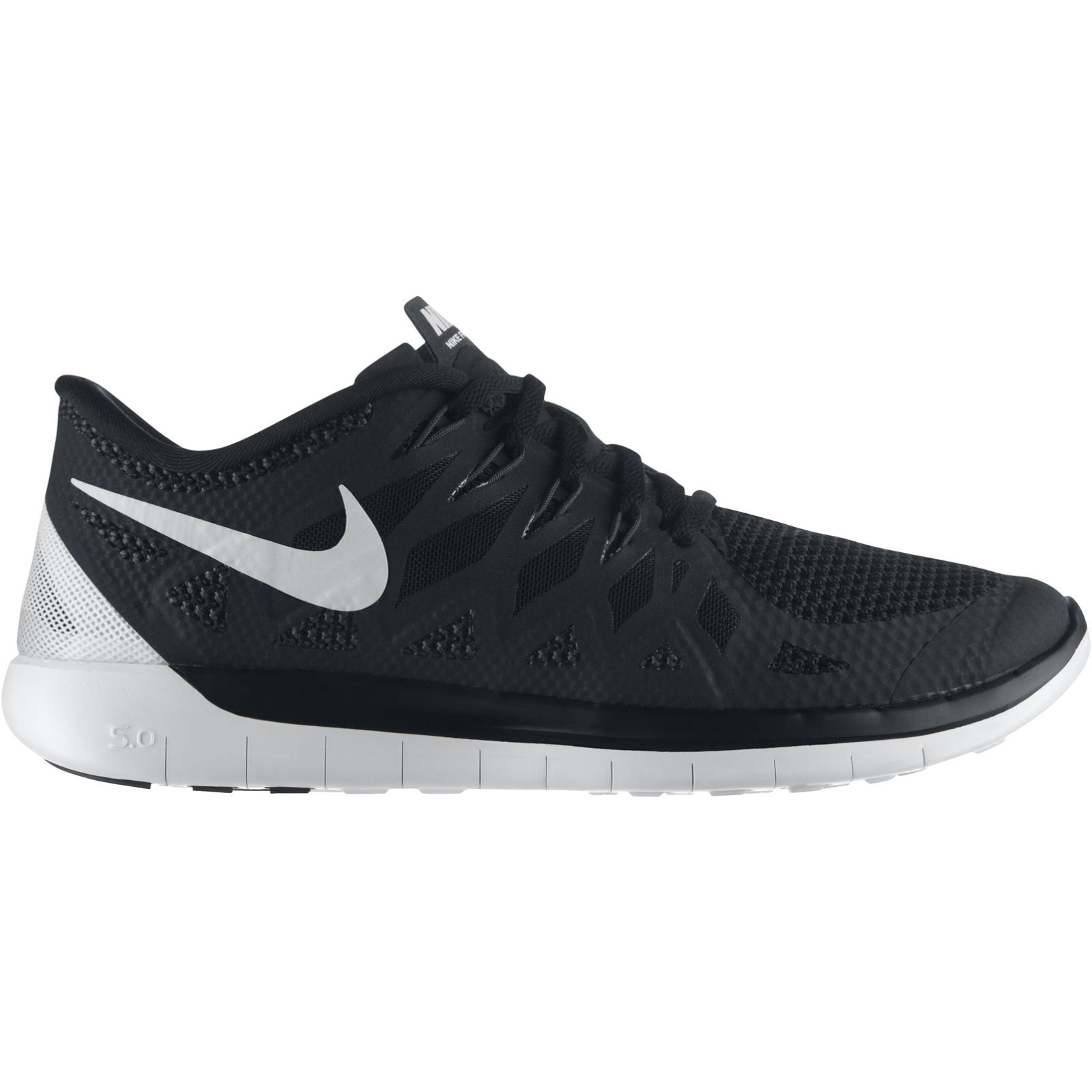 wiggle nike free 5 0 shoes sp15 training running shoes. Black Bedroom Furniture Sets. Home Design Ideas