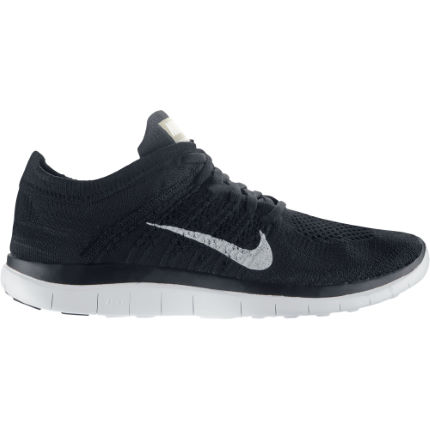 the best attitude 87c17 47278 wiggle.com.au | Nike Women's Free 4.0 Flyknit Shoes - SP15 ...