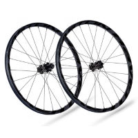 "Easton Haven Alloy 29"" Front MTB Wheel"