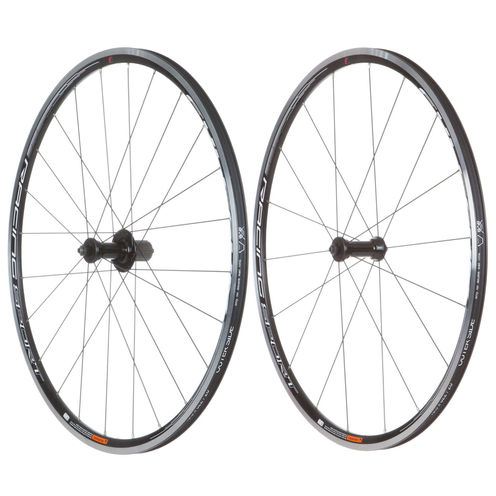 roues de comp tition sur route fulcrum racing sport alloy clincher wheelset wiggle france. Black Bedroom Furniture Sets. Home Design Ideas