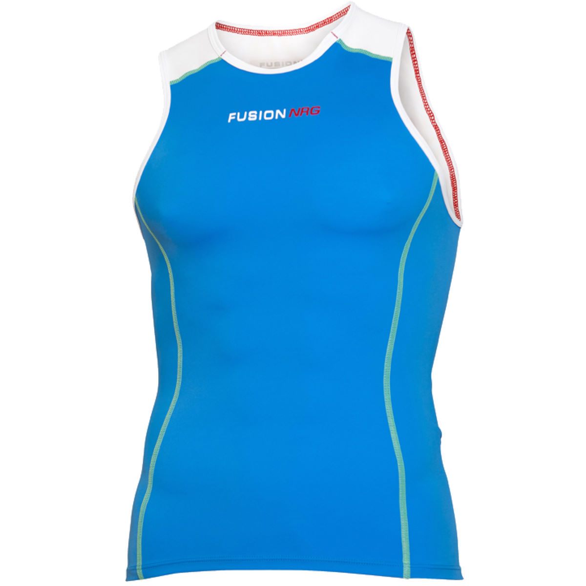 Top de triatlón Fusion - Tops de triatlón